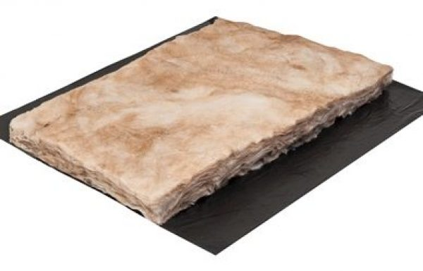 Faced-and-Flanged-Insulation-Roll-A-388x249