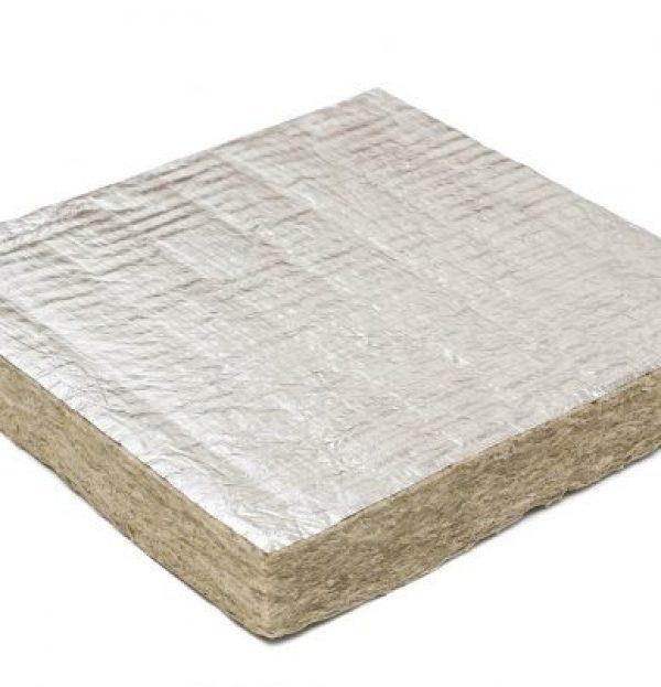 Foil-Faced-Slab-573-574-388x403