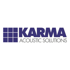 Karma Acoustic Solutions Logo