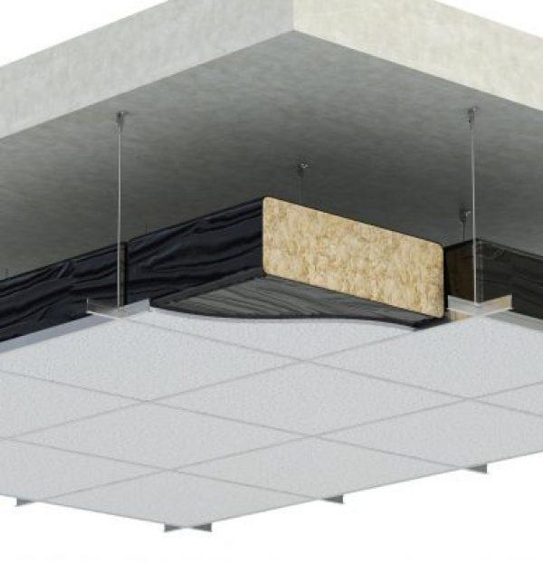 Mayplas-563-Polythene-Enclosed-Ceiling-Pads-388x403
