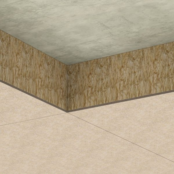 Mayplas 870 High Impact Soffit liner V1 Use this
