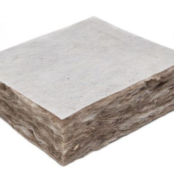 White-Tissue-Faced-Rockfibre-Roll-538-2-388x403