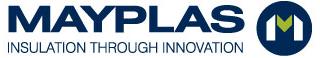 mayplas-logo